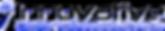 IOTG Logo FInal.png