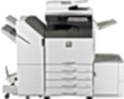 MX-M3050_FN31_full_front.jpg