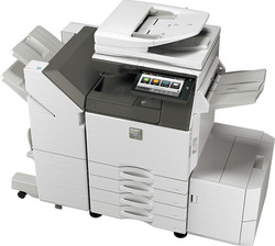 MX 6070