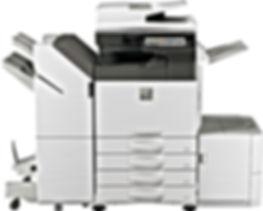 MX-M3550_FN31_full_front (1).jpg