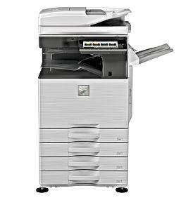 MX-4070_job_separator_front_RV1.jpg