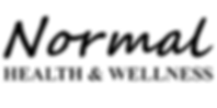 NormalHealth&WellnessLOGOMedium.png
