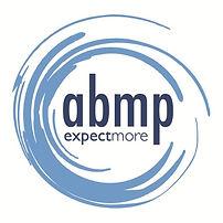 Member-abmp.jpg