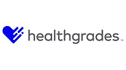 healthgrades-operating-company-inc-logo-
