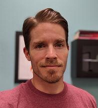 Chiropractor Erik Malone DC