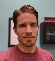 Tyler Chirpractor Dr malone