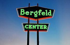Bergfeld Center of Tyler, TX