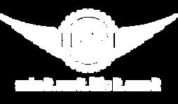 ftr-logo1.png