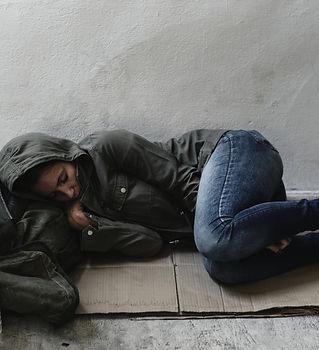 Sleeping-in-unsafe-spaces.jpg