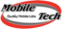 Moble Tech Quality Mobile Labs No shadow
