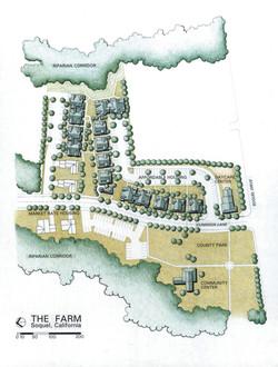 The Farm, Soquel