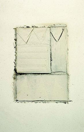 MFA drawing 1979.jpg