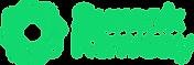 logo sumak convertido otro verde.png
