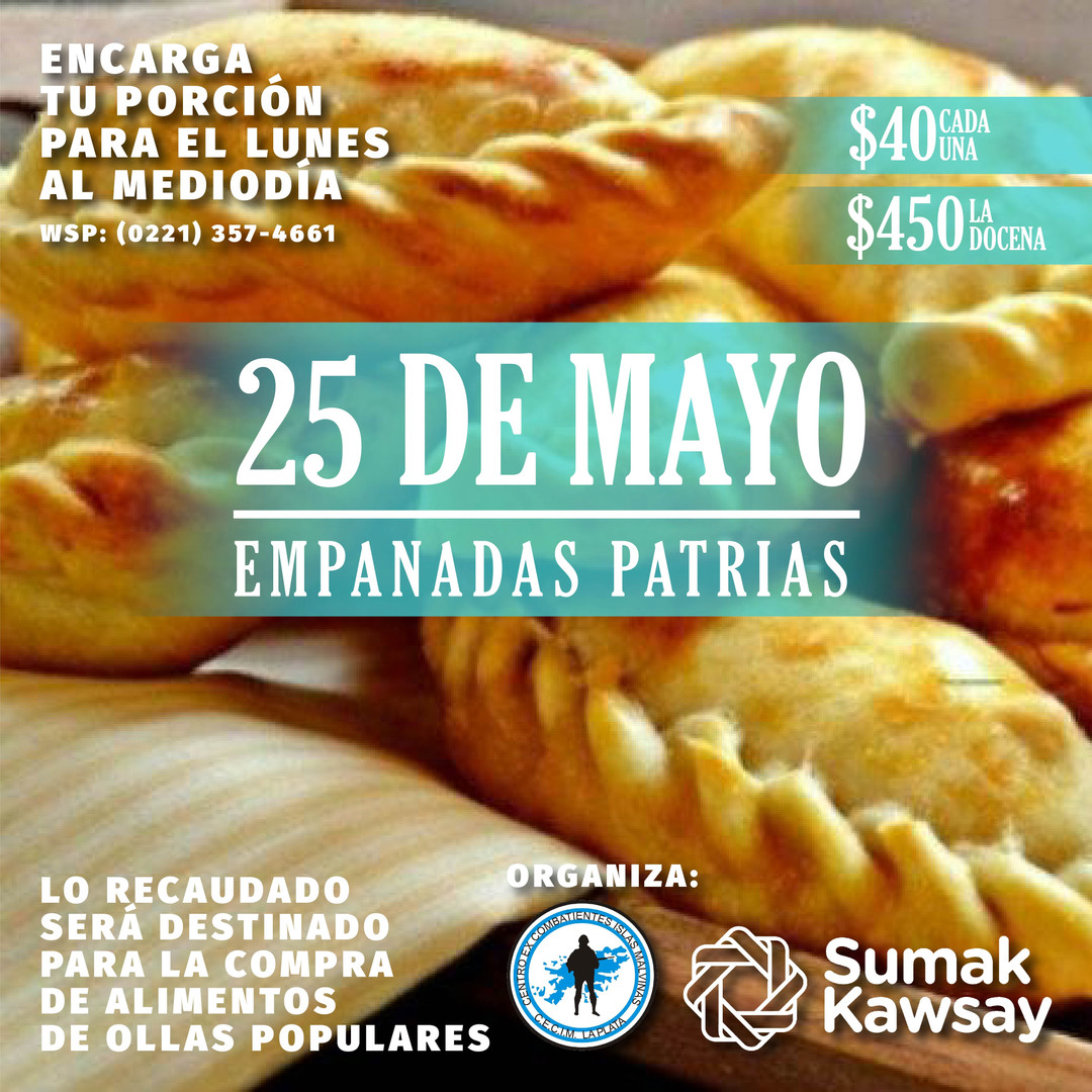 empanadas 25-02.jpg