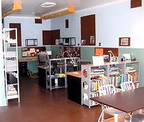 B+O design studio