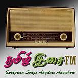 Radio App Logo.jpg