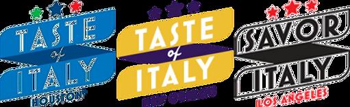 taste_of_Italy.png