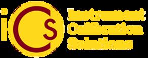 ics-logo-full-rev-yellow2.png