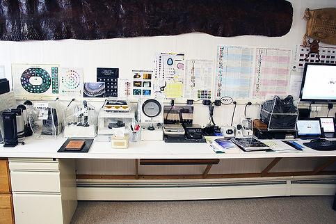 Lab 05.JPG