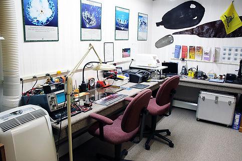 Lab 03.JPG
