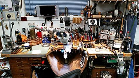 Shop 03.jpg