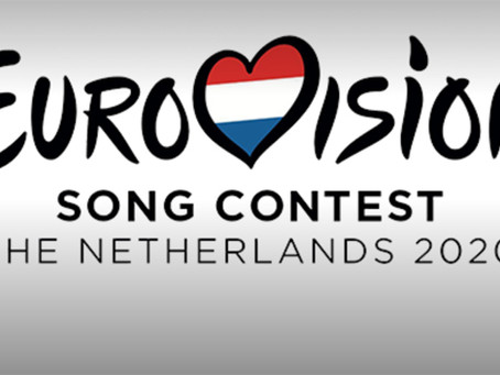 Netherlands | The Eurovision 2020 Bidbooks Have Been Presented.  Which Is The Best?