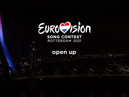 Eurovision 2021 | Dates to be announced on Monday