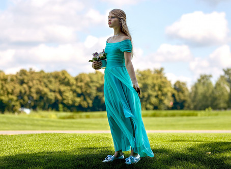 JESC 2019 | Sofia Ivanko To Junior Eurovision 2019 for Ukraine