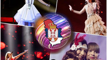 Junior Eurovision 2020 | Serbia confirms participation