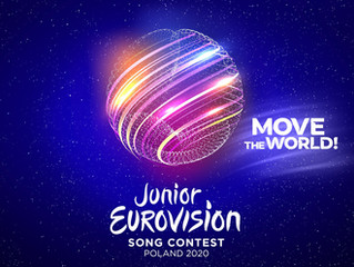 JESC 2020 | Germany to debut in Warsaw