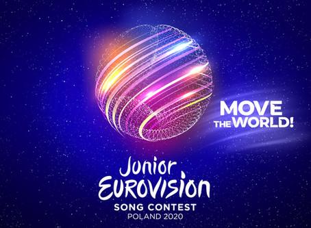 Junior Eurovision 2020 | Kazakhstan confirms participation!