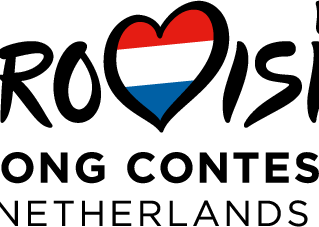 Netherlands | Eurovision 2020 to be organised by 3 broadcasters