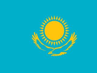 ESC 2020 | EBU has no plans to invite Kazakhstan to Eurovision 2020