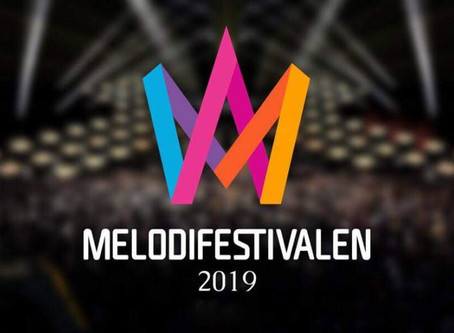 Sweden | Andra Chansen Results - Final Lineup Confirmed