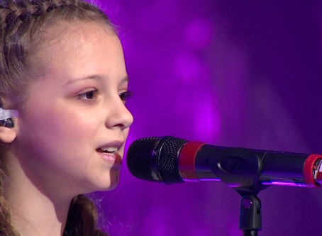 JESC 2019 | Darija Vračević to fly the flag for Serbia