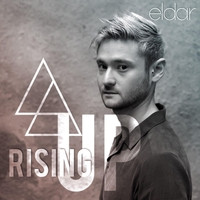 Azerbaijan | Eldar Gasimov 'Rises Up' with his new single