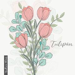 Tulipanes_diana-01.jpg