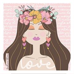 mujer amor-01.jpg