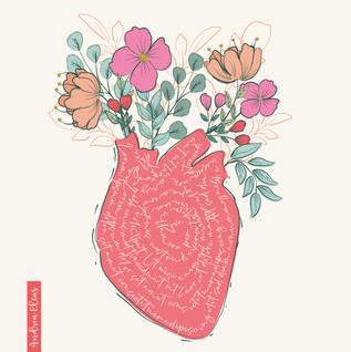 botanic cor_Mesa de trabajo 1.jpg