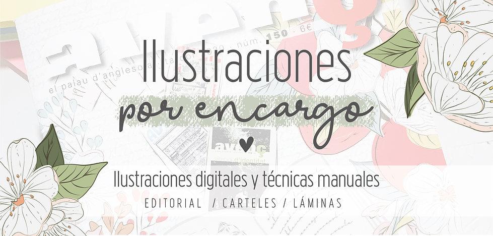 andreaelias_servicios_pro-07.jpg