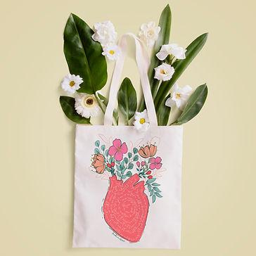 botanic cor.jpg