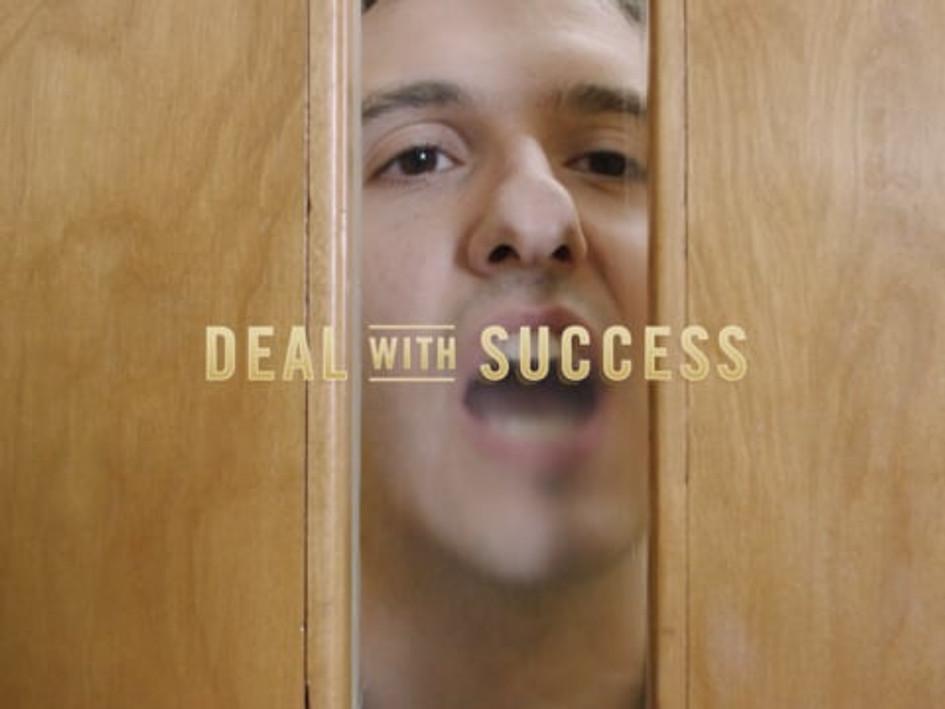 """Dunwoody """"Open Doors"""""""