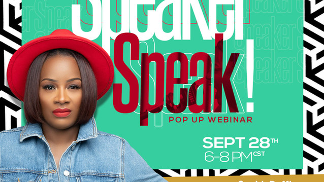 Speaker Speak Sophia Ruffin Promo.jpg