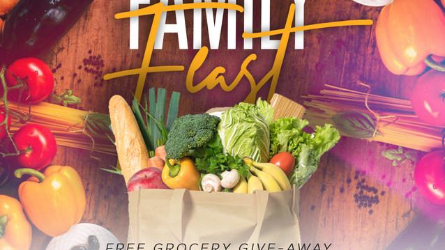 Family Feast Promo.jpg