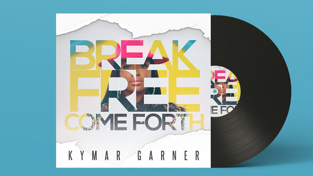 Cover Art Kymar Garner Mock Up#2 .jpg