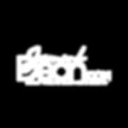 jeremiahdean webiste logo.png