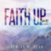Faith Up Cover Art.jpg