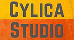 Cylica%20Studio%20Logo_edited.jpg