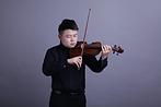 Bo Yang.png