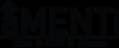 logo4-png.png